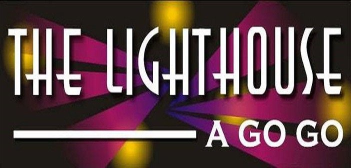 Lighthouse Agogo Soi Cowboy Bangkok